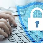 La ciberseguridad en México: ¡Aprende todo al respecto!