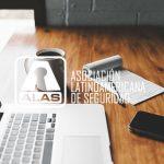 Mesa de café ALAS México: Mantener la empatía y la productividad
