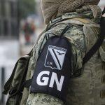 La seguridad nacional en México: Reflexiones de los expertos