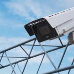 Axis Communications presenta una nueva serie de cámaras ideales para la vigilancia en ciudades