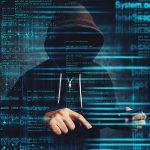 10 tips para prevenir el robo de identidad