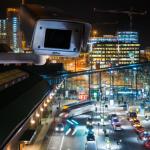 Aspectos básicos de una ciudad inteligente y cómo la videovigilancia puede ayudar a su cumplimiento