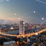 Videovigilancia y Ciudades Inteligentes en América Latina