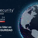 Infosecurity Mexico anuncia su próxima edición virtual con pláticas especializadas y encuentros de negocios