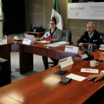 Inaugura CNPC Semana Nacional de Protección Civil 2020