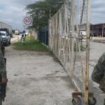 Marina, SSPC, FGR, Pemex, Profeco, SAT, CNI, CRE, CNH, y ASEA, implementaron acciones contra del robo de combustible en el sureste del país