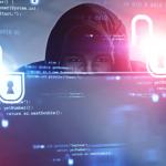 Aumentan 78% ataques a la cadena de suministro el último año, reporta Infosecurity Mexico #InfosecMxVirtual20