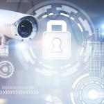La importancia de elegir al integrador correcto en un proyecto de seguridad