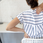 El home office está provocando severos daños músculo esqueléticos en las personas