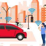 Guadalajara será la primera ciudad con movilidad inteligente en México
