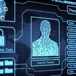 El mito de la privacidad #InfosecMxVirtual20