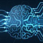 Mejorando la Ciberseguridad con la ayuda de la Psicología y las Neurociencias #InfosecMxVirtual20