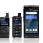 Radiosys México presenta la solución PoC de Hytera PTT sobre celular