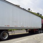 Promueve ANERPV  convenios con autoridades vs robo al transporte