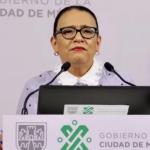 ¿Quién es Rosa Icela Rodríguez, propuesta como secretaria de Seguridad?