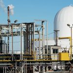 Infraestructuras Críticas: Tecnologías emergentes para una estrategia de seguridad física en las instalaciones