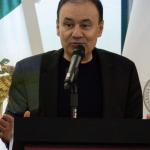 Alfonso Durazo confirma su interés para la gubernatura de Sonora