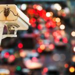 Hacia una gestión inteligente y segura del tráfico