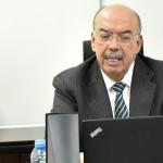 Los penales deben ser espacios formativos para las personas privadas de su libertad: Ávila Pérez