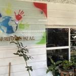 Salvamento Casa Hogar Refugio y Paz A.C