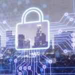 ¿Cómo deben los CIO equilibrar la necesidad de información sobre datos con la privacidad de los datos?