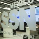 Entregan el Premio Nacional de Protección Civil 2020 al Sismológico Nacional