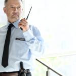 Sistema de gestión de operaciones de seguridad privada ISO 18788