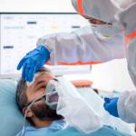Ciberseguridad: 7 claves para entender por qué el sector de Salud es uno de los más afectados