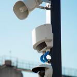 Sistema de radar: el complemento ideal para garantizar la seguridad