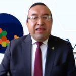 Homologación nacional y coadyuvancia de la Seguridad Privada, vital para el país: ASUME