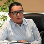 Rosa Icela Rodríguez, asumirá titularidad de la SSPC, tras propuesta del presidente López Obrador
