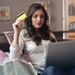 Llega El Buen Fin, compra de forma inteligente para no afectar tu bolsillo: Prestadero
