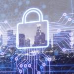 ¿Por qué la ciberseguridad empieza por la gestión de identidades?