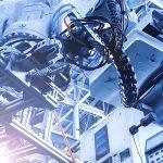 La ciberseguridad, el aliado de la transformación digital de los ambientes industriales