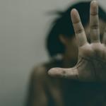 """Participa SSPC en el ciclo internacional de conferencias """"Estrategias para erradicar la violencia contra la mujer"""""""