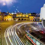 Tres tendencias tecnológicas de vigilancia para el monitoreo nocturno