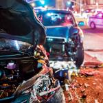 Accidentes automovilísticos aumentan 20% en diciembre: AMIS