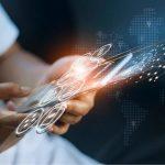 La guía definitiva sobre las tecnologías de la información y comunicación