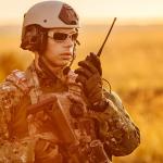 P25 y TETRA, análisis comparativo de las dos tecnologías que cambiaron las comunicaciones críticas
