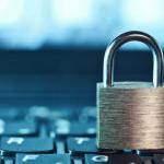 Las amenazas de ciberseguridad más comunes