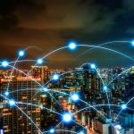 Smart Cities, tecnología al servicio de las ciudades