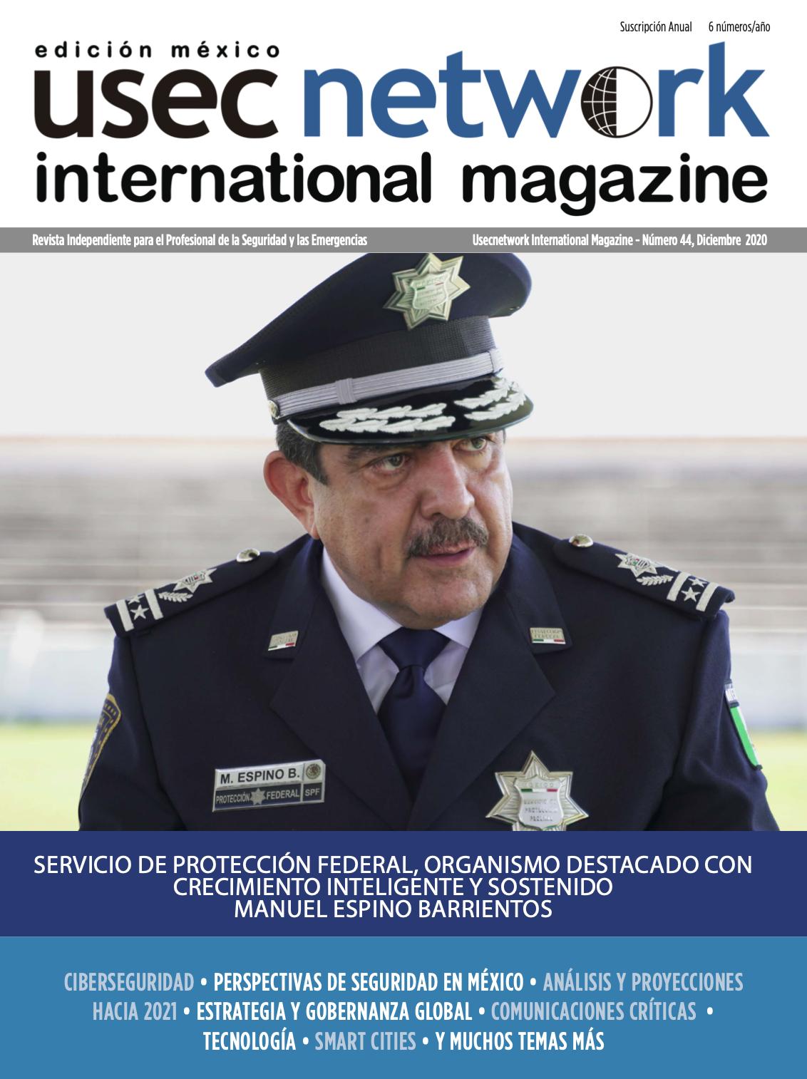 Edición Impresa