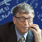 Bill Gates es ahora el individuo con la mayor cantidad de tierras agrícolas en Estados Unidos