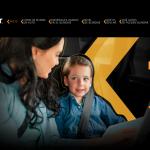 Respalda CNB el lanzamiento de la plataforma Blindaje Original realizada por empresas asociadas