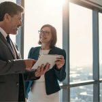 3 estrategias que ayudan a los CIO de manufactura a enfrentarse a 2021 como superhéroes