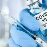 Información falsa sobre vacunas, el anzuelo que lanzará la ciberdelicuencia en el 2021