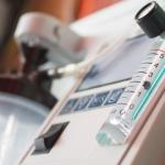 SSPC, Profeco y empresas proveedoras de oxígeno instalan mesa permanente
