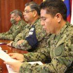 MARINA se fortalece en materia de Seguridad en el Ciberespacio, al recibir la Secretaría Pro-Tempore del Foro Iberoamericano de Ciberdefensa