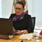 SSPC trabaja en conjunto con la Oficina de Naciones Unidas contra la Droga y el Delito y ONU Mujeres en profesionalización de las policías