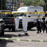 Aumenta homicidio en cinco entidades